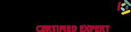 Targetprocess logo